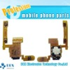 For nokia 3600s functionboard flex cable & mobile phone flex cable