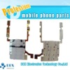 For nokia 5220 flex cable & mobile phone flex cable