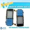For nokia 5310 withlens flex cable & mobile phone flex cable