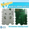 For nokia 5500 keypadboard flex cable & mobile phone flex cable
