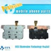 For nokia 5610 keypadboard flex cable & mobile phone flex cable