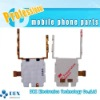 For nokia 5630 keypadboard flex cable & mobile phone flex cable