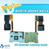 For nokia 5700 camera flex cable & mobile phone flex cable