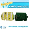 For nokia 5700 keypadboard flex cable & mobile phone flex cable