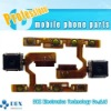For nokia 5730 flex cable & mobile phone flex cable