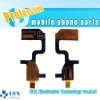 For nokia 6085 flex cable & mobile phone flex cable