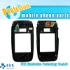 For nokia 6101 with housing flex cable & mobile phone flex cable