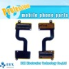 For nokia 6131 flex cable & mobile phone flex cable