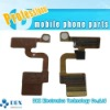 For nokia 6152 flex cable & mobile phone flex cable