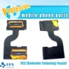 For nokia 6170 flex cable & mobile phone flex cable