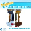 For nokia 6210s flex cable & mobile phone flex cable