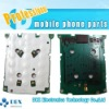 For nokia 6230 flex cable & mobile phone flex cable