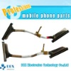 For nokia 6267 flex cable & mobile phone flex cable