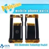 For nokia 6280 flex cable & mobile phone flex cable