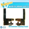 For nokia 6500 flex cable & mobile phone flex cable