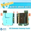 For nokia 6700 flex cable & mobile phone flex cable