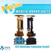 For nokia 6710 flex cable & mobile phone flex cable