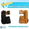 For nokia 6720 flex cable & mobile phone flex cable