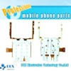 For nokia 6730 flex cable & mobile phone flex cable