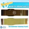 For nokia 7088 flex cable & mobile phone flex cable