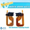 For nokia 8910 flex cable & mobile phone flex cable