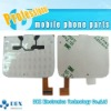 For nokia e63 flex cable & mobile phone flex cable