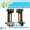 For nokia e66 flex cable & mobile phone flex cable