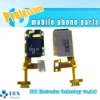 For nokia e75 flex cable & mobile phone flex cable
