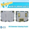 For nokia n70 flex cable & mobile phone flex cable