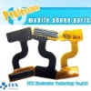For nokia n71 flex cable & mobile phone flex cable