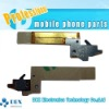 For nokia n73 on off flex cable & mobile phone flex cable