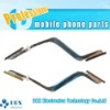 For nokia n76 flex cable & mobile phone flex cable