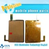 For nokia n76 keypadboard flex cable & mobile phone flex cable