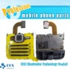 For nokia n78 keypadboard flex cable & mobile phone flex cable