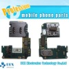 For nokia n85 flex cable & mobile phone flex cable