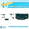 For nokia n86 function flex cable & mobile phone flex cable