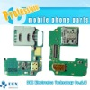 For nokia n86 sim flex cable & mobile phone flex cable