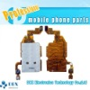For nokia n90 keypadboard flex cable & mobile phone flex cable