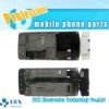 For nokia n95 8g flex cable & mobile phone flex cable