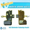 For nokia n97 charge connector flex cable & mobile phone flex cable