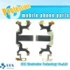 For nokia n97 flex cable & mobile phone flex cable