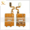 For samsung flex flat cable Z500