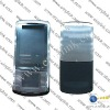 For samsung housing u900