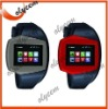 Free Shipping !! Pulse Watch , heart rate watch phone G10
