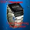 Free shipping! Hot sale!Waterproof watch phone W818