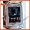 Free shipping Watch Phone W09 watch phones