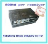 Full DVB 800HD Receiver, Full DVB 800HD Receiver products, dvb 800hd ,800HD,dvb receiver