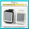 Full Touch Screen Watch Phone with Camera