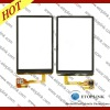 G1 Touch digitizer for htc