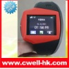 G10 watch mobile phone